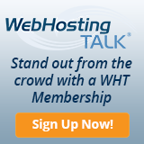 web hosting talk the largest most influential web